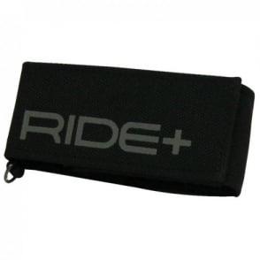 Bontrager RIDE+ G2 Controller Case