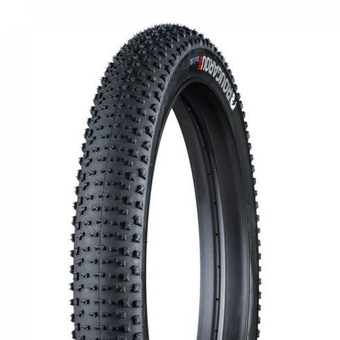 "Bontrager Rougarou 26"" Fat Bike Tyre"