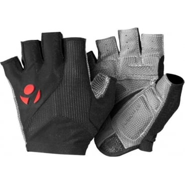 RXL Gel Mitt Gloves