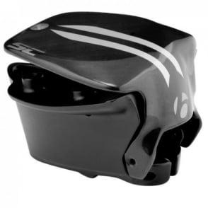 Bontrager RXL Speed Concept 45Rise Stem