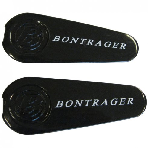 Bontrager Satellite Cranks Bolt Cover