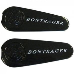 Bontrager Satellite Cranks Bolt Cover