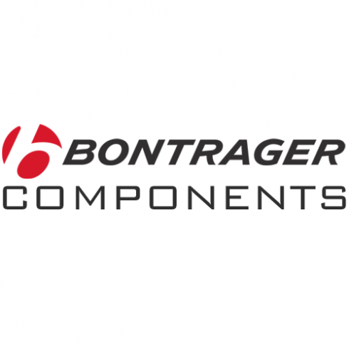 Bontrager Satellite Plus Grips