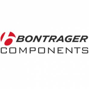 Bontrager Satellite Plus Grips