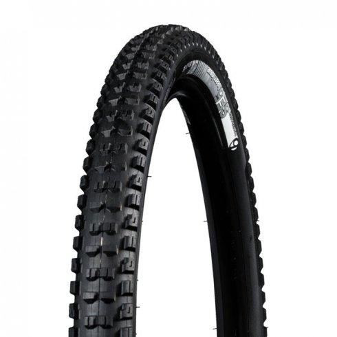 Bontrager SE5 Team Issue Super Enduro Tyre