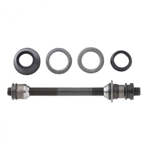 Bontrager Select Hybrid Rear Axle Kit