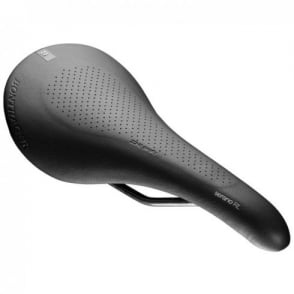 Bontrager Serano RL Road Saddle