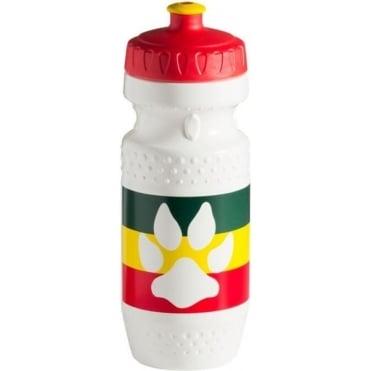 Bontrager Silo Heritage Bottle