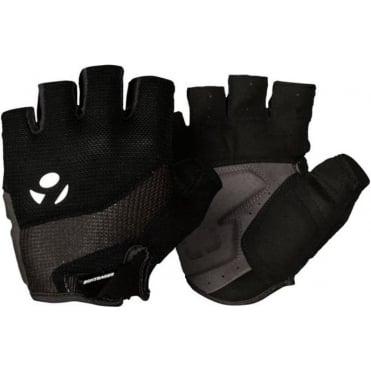 Bontrager Solstice Mitt Gloves