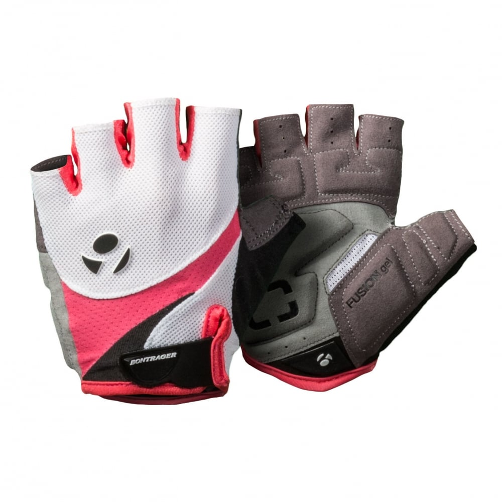 SOLSTICE Bontrager Womens Glove NEW IN PACKAGE