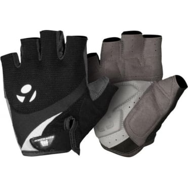 Solstice Women's Gloves