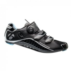 Bontrager Sonic WSD Road Cycling Shoes
