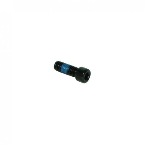 Bontrager Speed Concept Front Stem Bolt (2011)