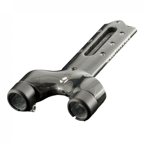 Bontrager Speed Concept Mono Extension Plug-In