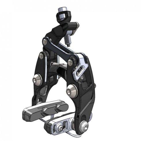 Bontrager Speed Stop Integrated Caliper Brake