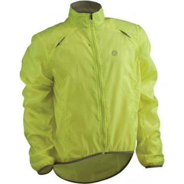 Bontrager Sport Packable Wind Jacket