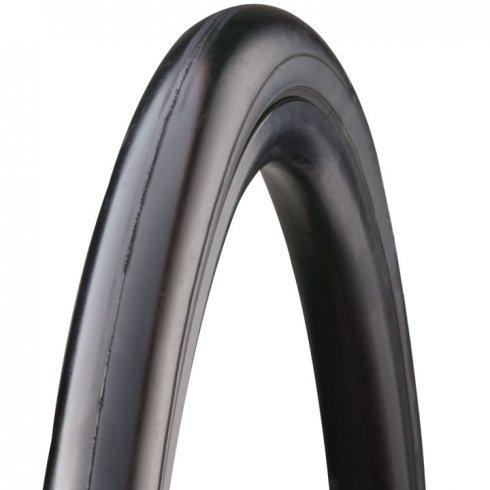 """Bontrager SR1 26"""" Tyre"""