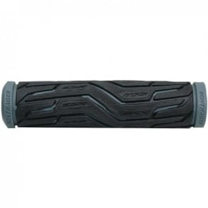 Bontrager SSR Closed End Grip - 130mm