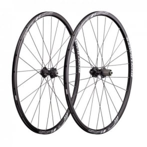 Bontrager SSR Disc 700c Clincher Road Wheel