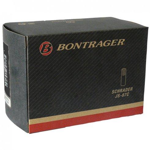 Bontrager Standard Schrader Valve Inner Tube