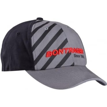 Bontrager Stripe Cap
