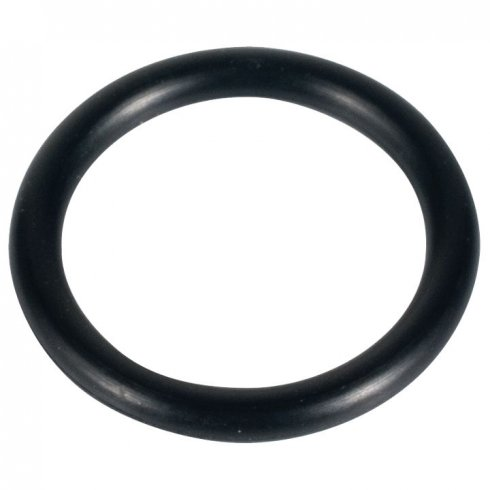 Bontrager Super Charger Piston O-Ring