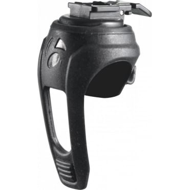 Bontrager SyncV2 Light Bracket