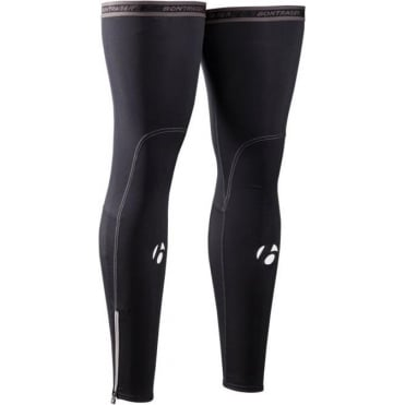 Bontrager Thermal Leg Warmers