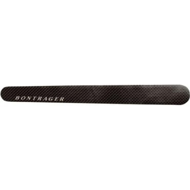 Bontrager Universal Chainstay Protector