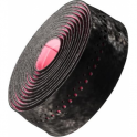 Bontrager Velvetack Bar Tape