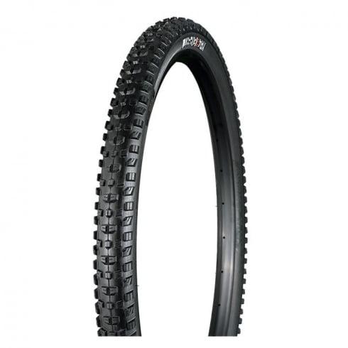 Bontrager XR4 Expert TLR Tyre