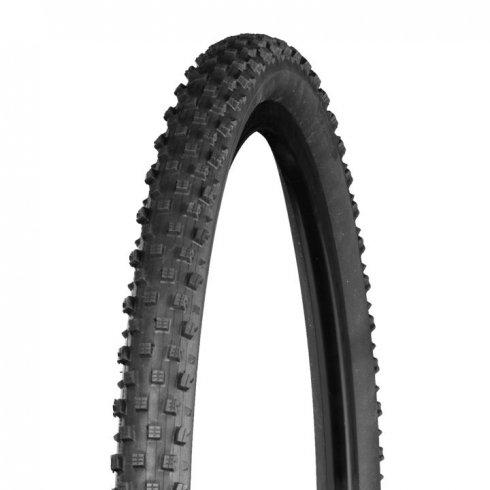 Bontrager XR Mud Team Issue Tyre