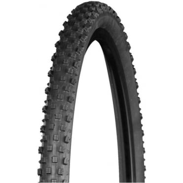 Bontrager XR Mud Team Issue Tyre