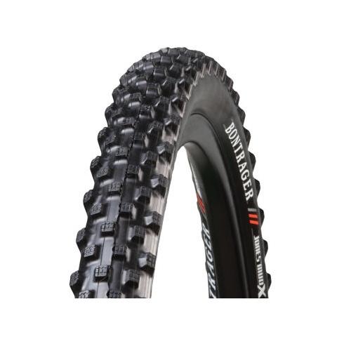 Bontrager XR Mud TLR Tyre