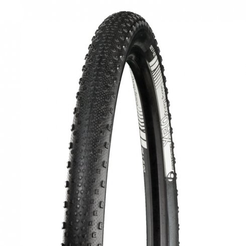 Bontrager XR0 Team Issue Tyre