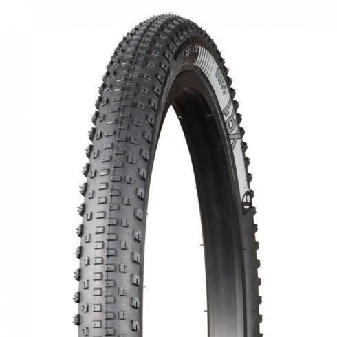 Bontrager XR1 Kids Tyre