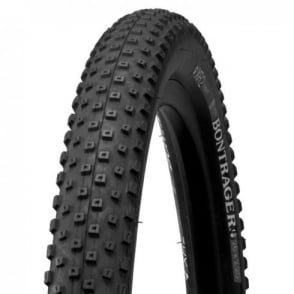 Bontrager XR2 Team Issue Tyre (TLR)