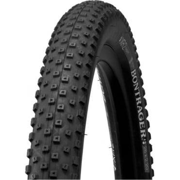 Bontrager XR2 Team Issue Tyre (TLR)