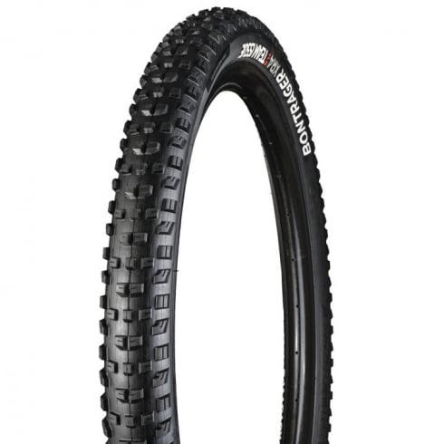 Bontrager XR4 Team Issue TLR Tyre