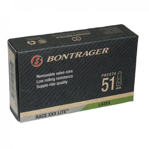 Bontrager XXX Latex Road Inner Tube