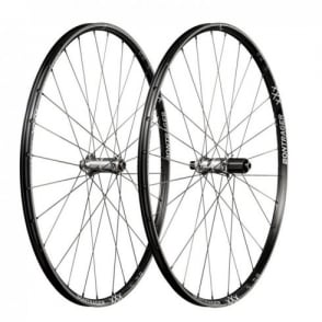 "Bontrager XXX TLR Disc 29"" Boost Wheel"