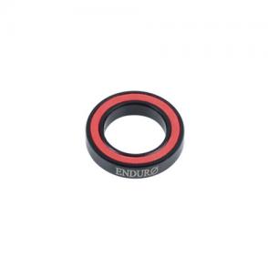 Bontrager Zero Ceramic Hub Bearing 6802