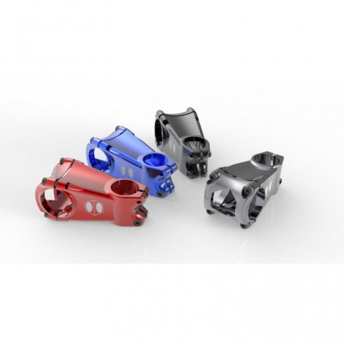 Box Components Cusp MTB Stem