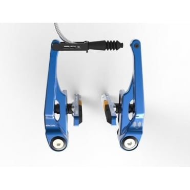 Eclipse Linear-Pull 85mm V-Brake