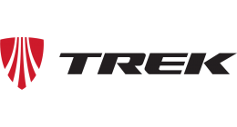 Trek Scratch 2010 Rocker Pivot Nut