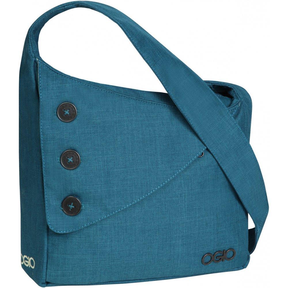 OGIO Brooklyn Women's Shoulder Bag - Tide | Triton Cycles