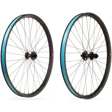 C32 Carbon Wheelset