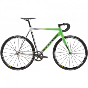 Cannondale CAAD10 Track 1 Bike 2016