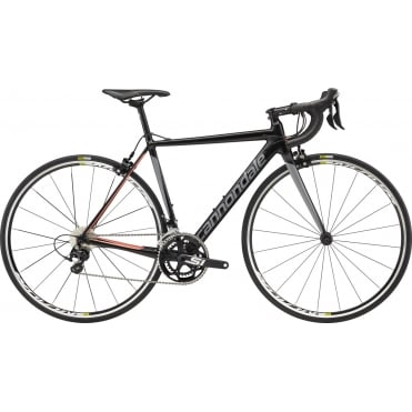 CAAD12 105 Women's Road Bike 2018