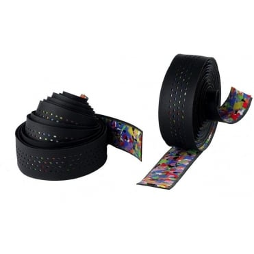 Caleido Bar Tape